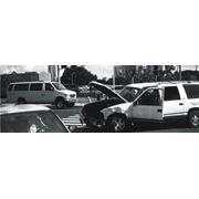 Автостраховка Обязательное автострахование фото