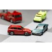 Автострахование. Добровольное страхование автомобильного транспорта. фото