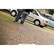 Добровольное страхование на случай ДТП Программа + фото