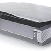 Сканеры книжные и инженерные Avision FB6280E фото