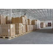 Аренда складских помещений в Алматы фото
