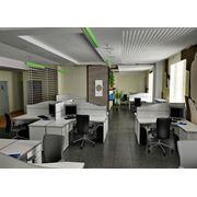 Офисы - аренда фото