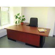 Офисы: аренда фото