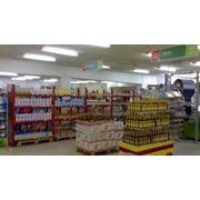 Магазины: аренда Аренда помещений под магазин аренда магазинов фото