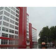 Бизнес-парк: аренда Аренда бизнес-парка фото