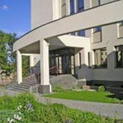 Комплекс аренда недвижимости фото
