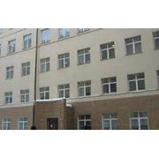 Офисы: аренда Аренда офисов в Казахстане фото