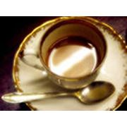 Кафе базы отдыха соцкультбыт и другие: аренда фото