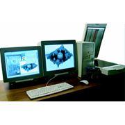 Разработка программно-технических комплексов фото