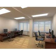 Офисы: аренда Аренда офисных помещений Риэлторские услуги фото