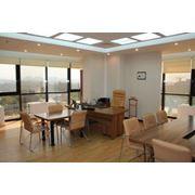 Аренда офисов и конференц-зала в бизнес-центре класса А Аренда офисов фото