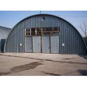 Производства склады: снять Снять в аренду склады фото