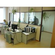 Продажа офисов фото