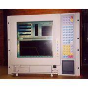 Контроллер спекания ремонт контроллеров фото