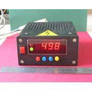 Прокат измерительных приборов фото