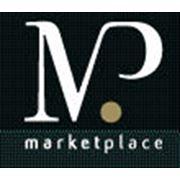 Услуги электронной торговой площадки фото