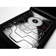 Преимущество IP-телефонии и монтаж телефонных сетей фото