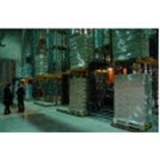 Консалтинг складское планирование и организация фото