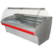 Ремонт обслуживание торгового холодильного оборудования фото