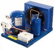 холодильное оборудование в кировоградемонтажремонт фото