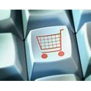 продвижение нового продукта на рынке фото