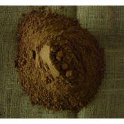 Экспорт какао клетчатки (какао-велла молотая) Украина Киев фото
