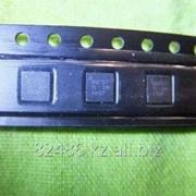 Микросхема BQ727 фото