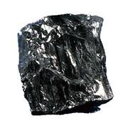 Уголь АК (антрацит,кулак) фото