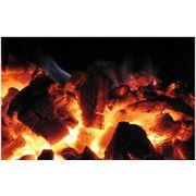 Услуги доставки угля с угольного склада в Шахтерске. фото