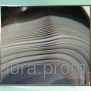 Инфракрасный обогреватель AGAT-1 600мм х 600мм окантовка алюминиевый багет фото