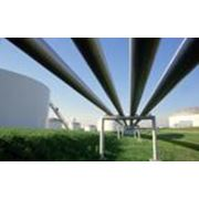 Экспорт продуктов переработки нефти и газа фото