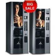 Обслуживание торговых автоматов фото
