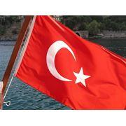 Поставка товаров из Турции фото
