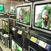 Система пСистема платного телевидения для гостиниц отелей фото
