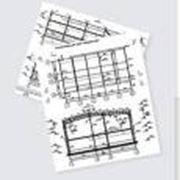 Проектирование и комплектация фото
