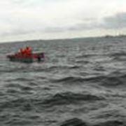 Водолазные подводно-технические работы. фото