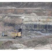 Оборудование для добычи камня купить в Украине фото