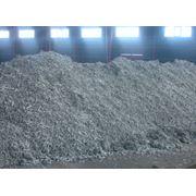 Добыча каолина каолин обогащенный каолин купить Украина фото