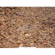 Добыча песчано-гравийных смесей Львов фото