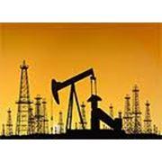 Обустройство нефтегазовых месторождений Обустройство нефтяных и газовых месторождений. фото