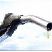 нефтянные продукты транспортные услуги фото