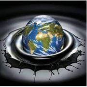 Продажа нефтепродуктовоптовая и розничная реализации нефтепродуктовДонецк  Украина. фото