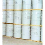 Урановый оксидный концентрат (октаоксид триурану концентрат естественного урана) формула: U3O8 – UО2 2UО3 фото