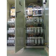 Поставка конденсаторных установок фото