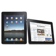 Ремонт Айпад (iPad) фото