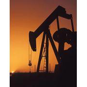 Нефтегазовая деятельность фото