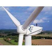 Исследования в сфере энергосберегающих технологий фото