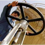Ремонт нефтяных и газовых скважин расконсервация и заканчивание старых скважин фото