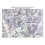 Создание интерактивных карт и веб-приложений ГИС. фото