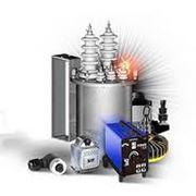 Торговые поставки электрооборудования фото